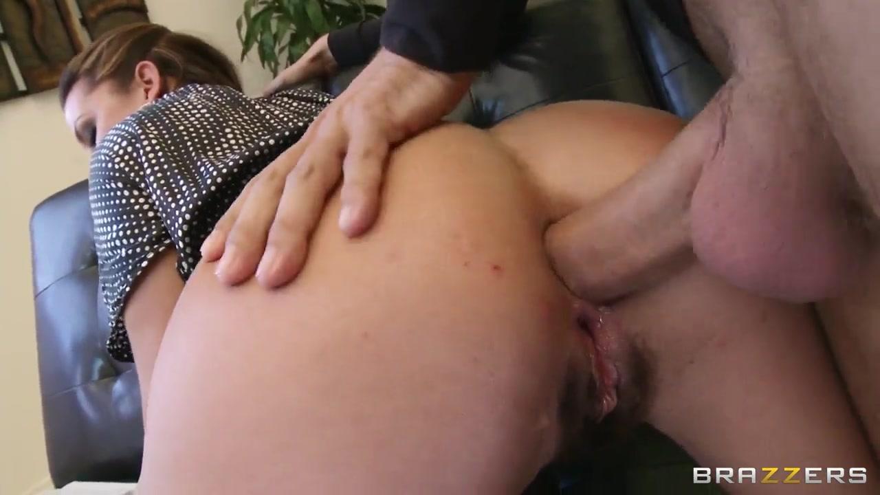 Naked xXx Amateur blonde blowjob bbw