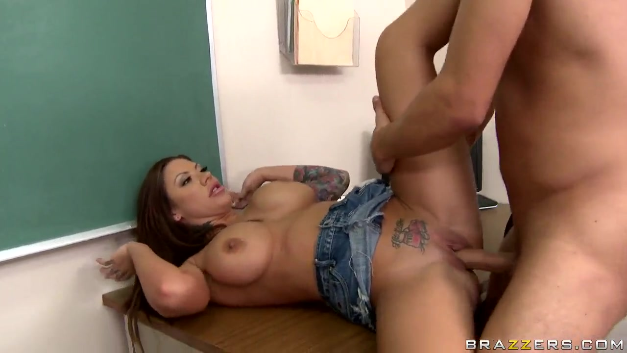 Hot Nude Vixx dating sim jrekml vixx