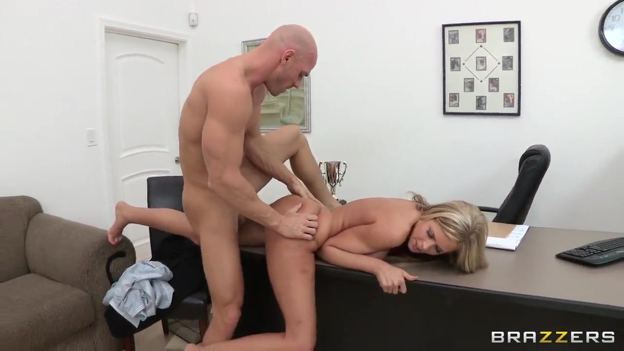 Phat ass booty nude Full movie