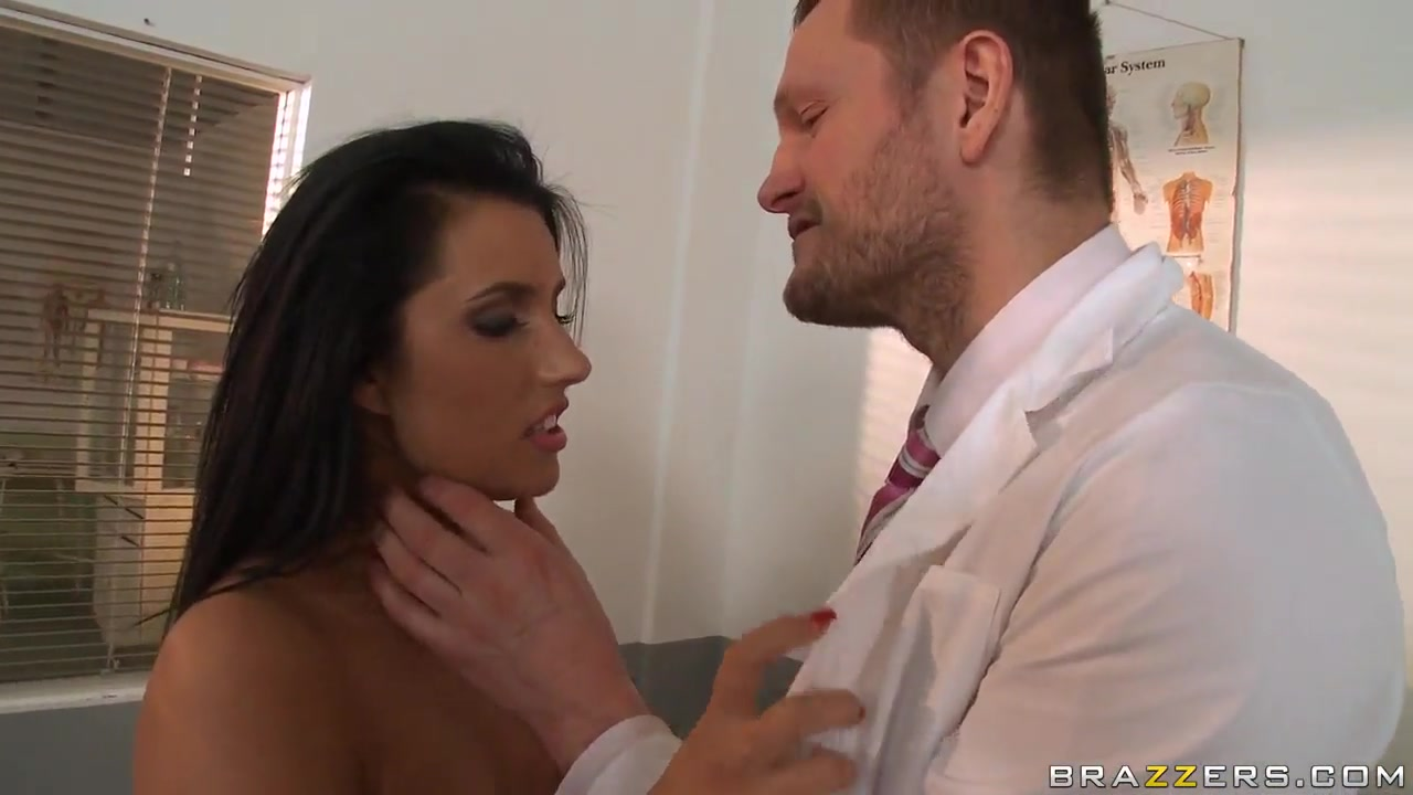 Hot Nude Italian pornography