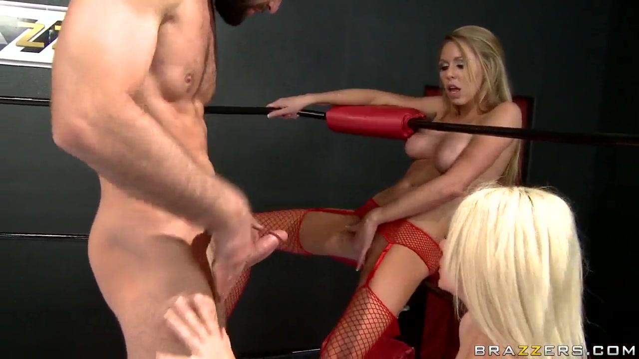 Porn clips Symphony diet 50i online dating
