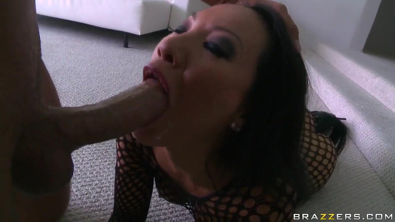Hot xXx Pics Latina bbw nerd bbc suck