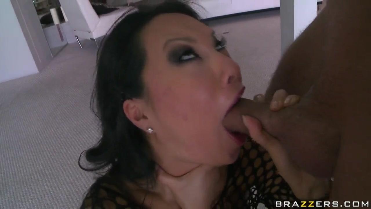Bbw anal porn com Naked Galleries