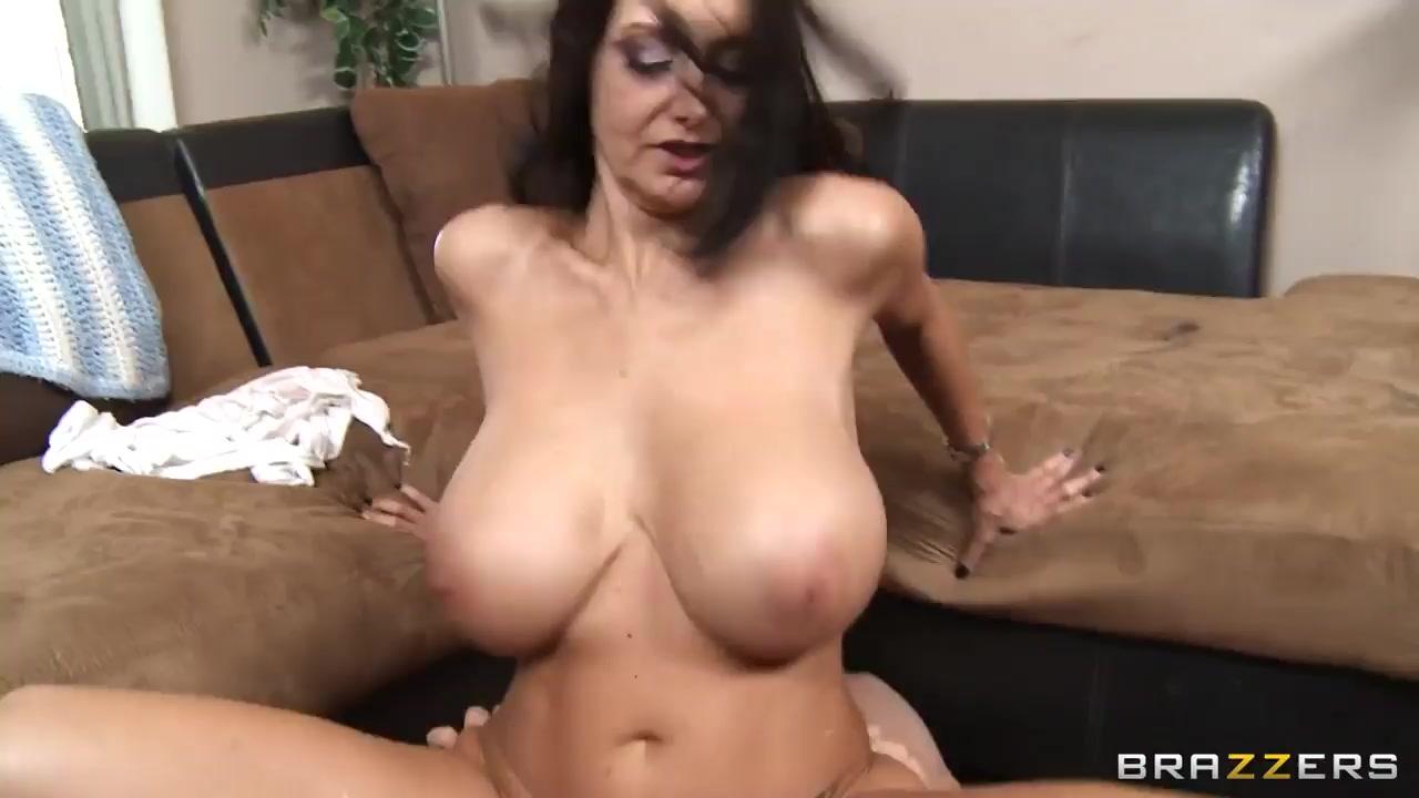 Quality porn Freemeet site de rencontre