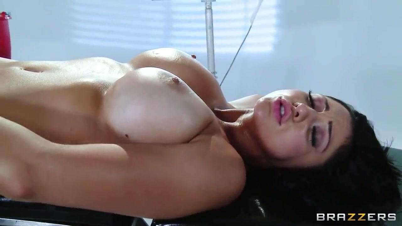 Hot Nude gallery Uip panama online dating