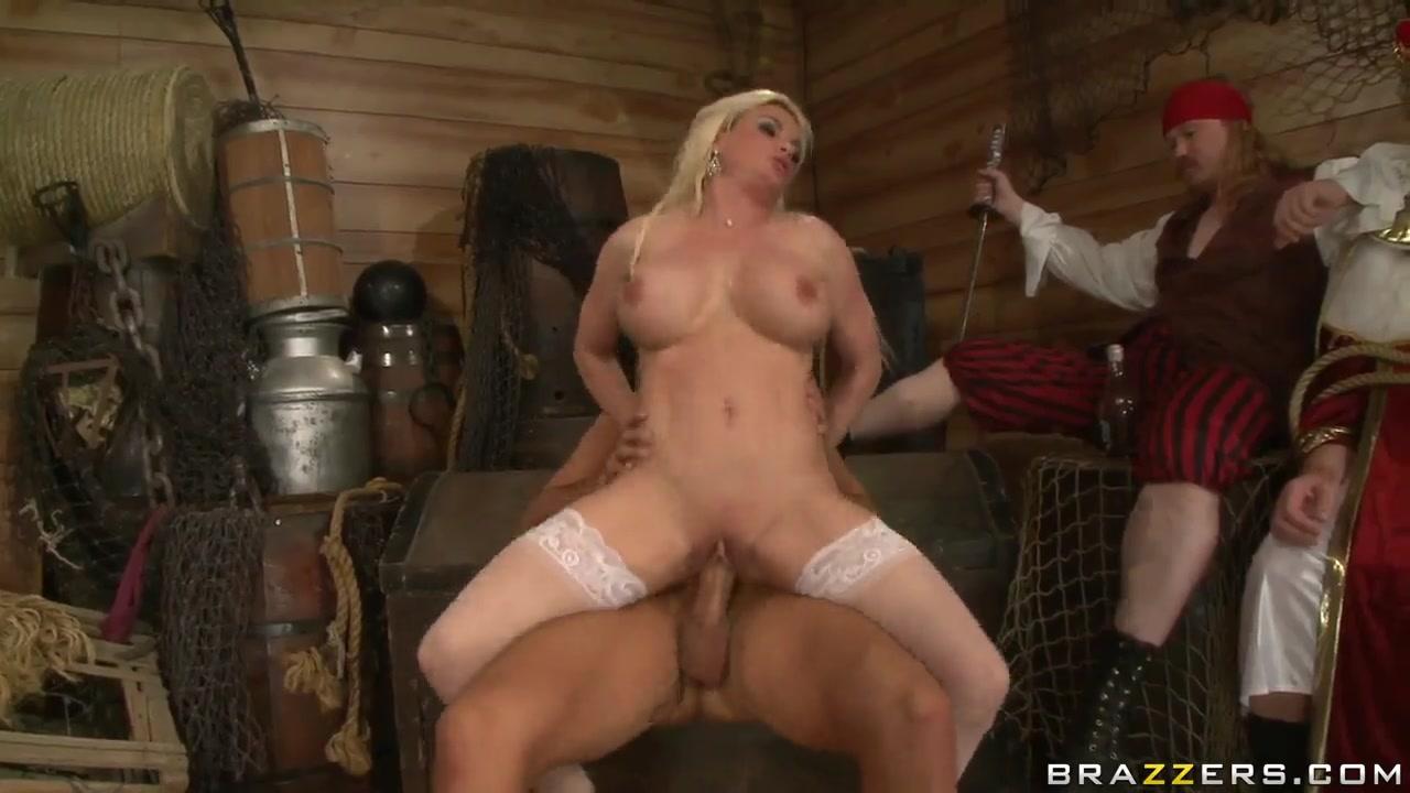 bbw huge tits videos xXx Pics