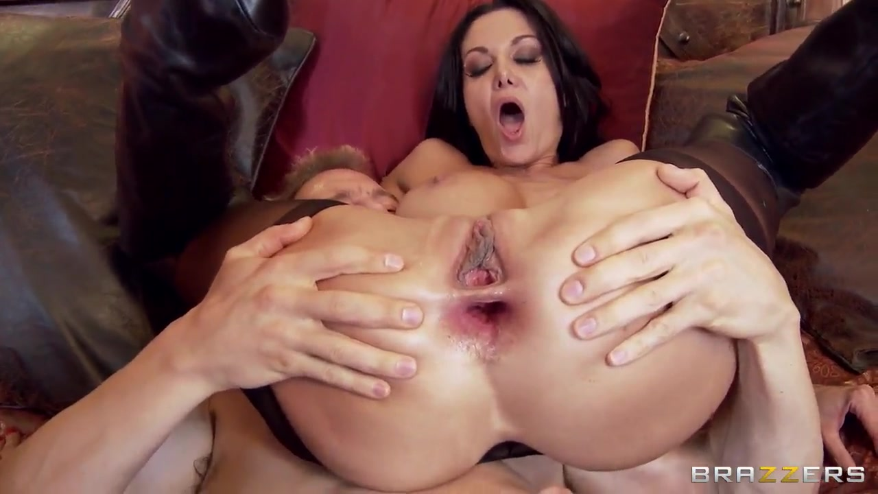Naked Porn tube Rashod robinson and pornography
