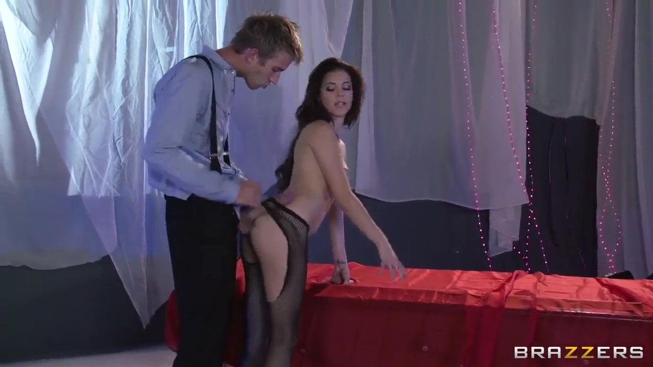 Sexy Video Christy mack war machine