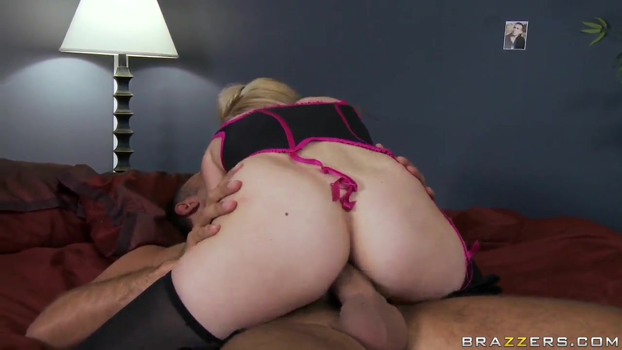xXx Videos Free elderly porn