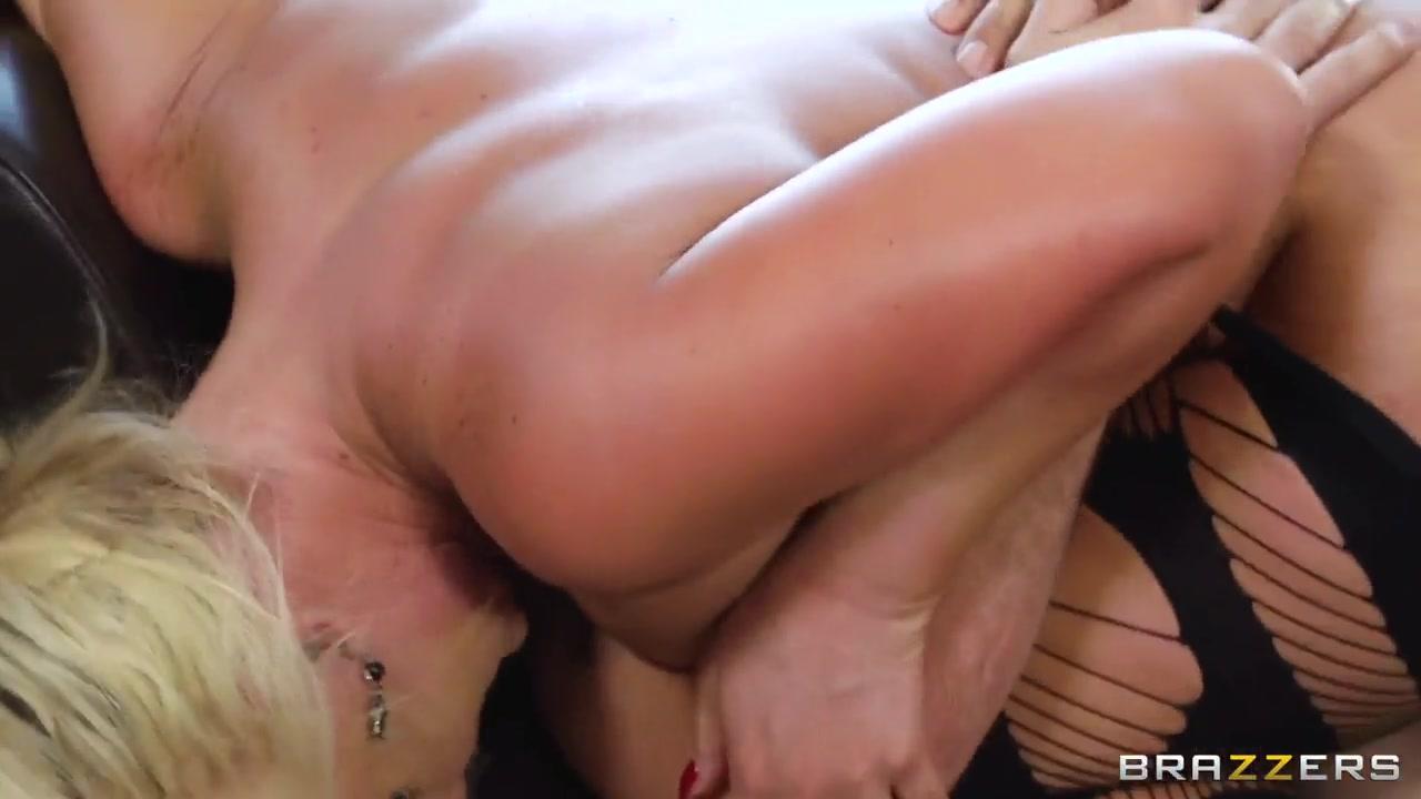 Good Video 18+ Heidevolk heterosexual definition