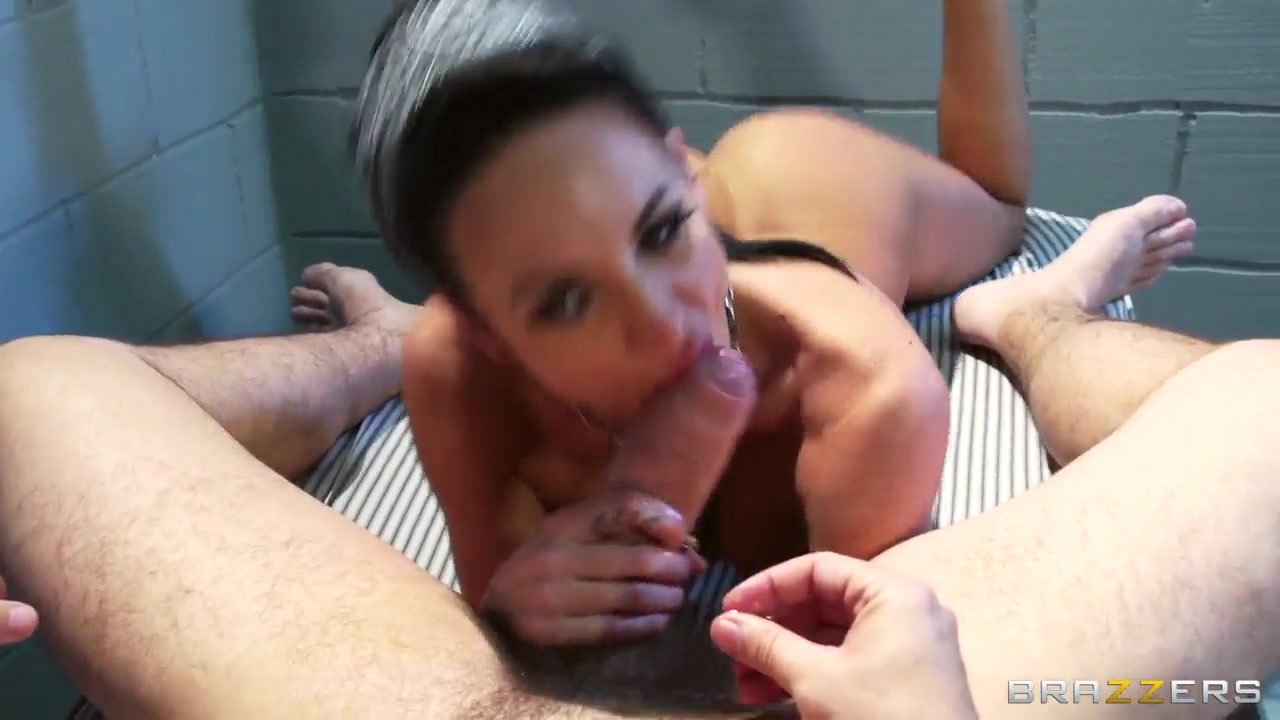 Naked xXx Base pics Big ass hardcore sex pics