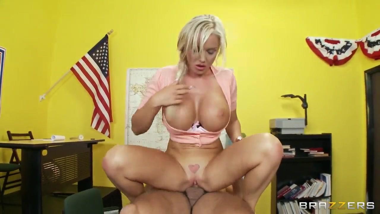 Skylar hauswirth dating Porn FuckBook