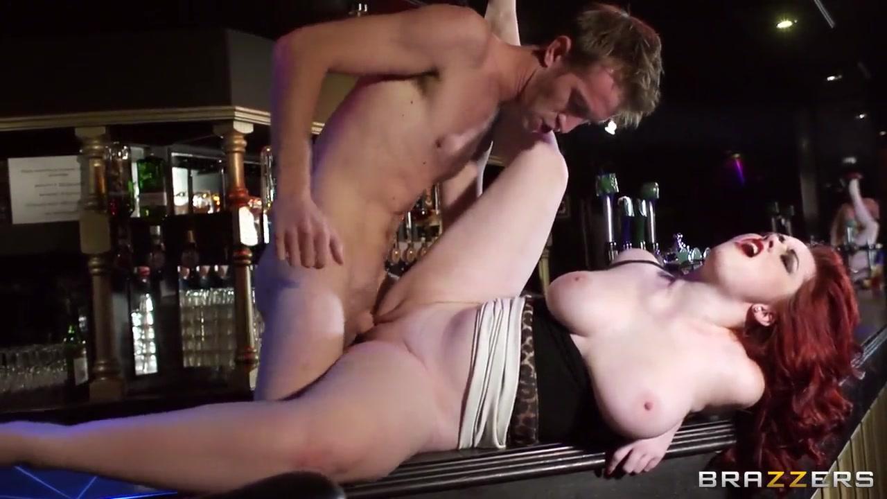 Really hot midget anal Porn Pics & Movies
