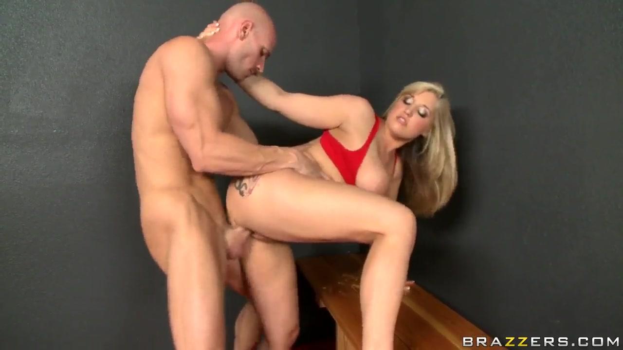 Free ebony slut movie Nude Photo Galleries