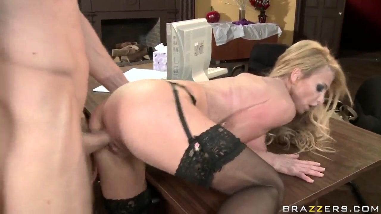 XXX pics Video Big Boobs Porn