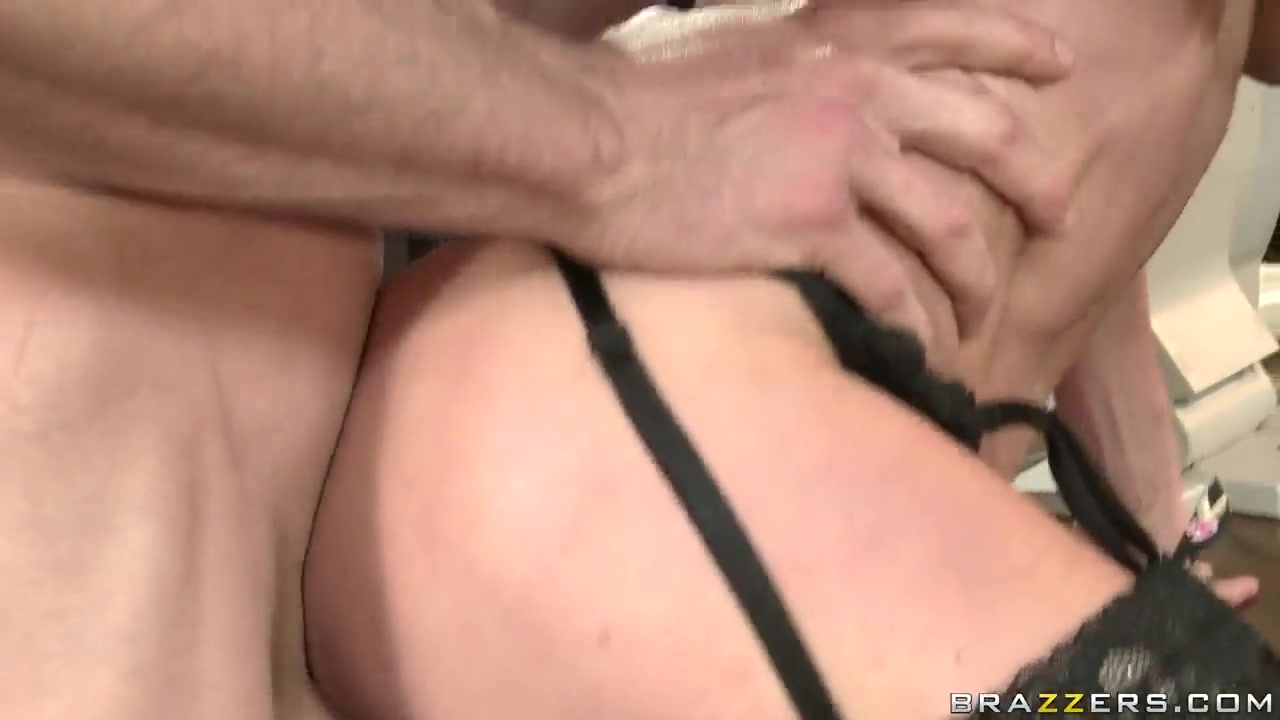 2517 suck creek road Sexy xxx video