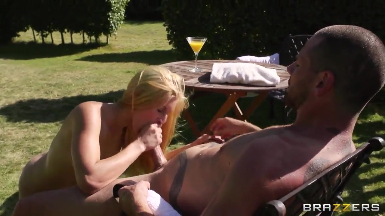 bowes cock estate real Porn galleries