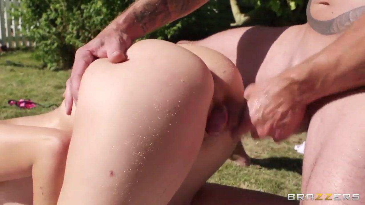 Boob xxx pics Naked Porn tube