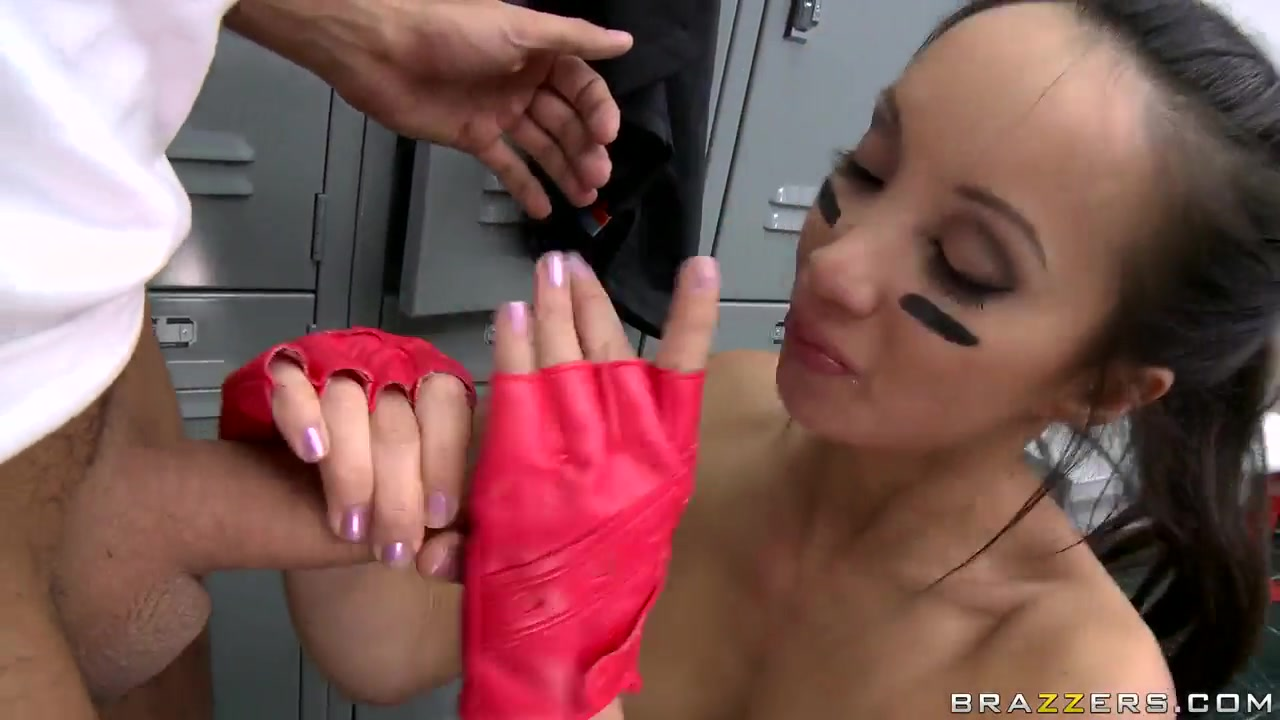 Hot Son Step With Mother Sister Sex photo