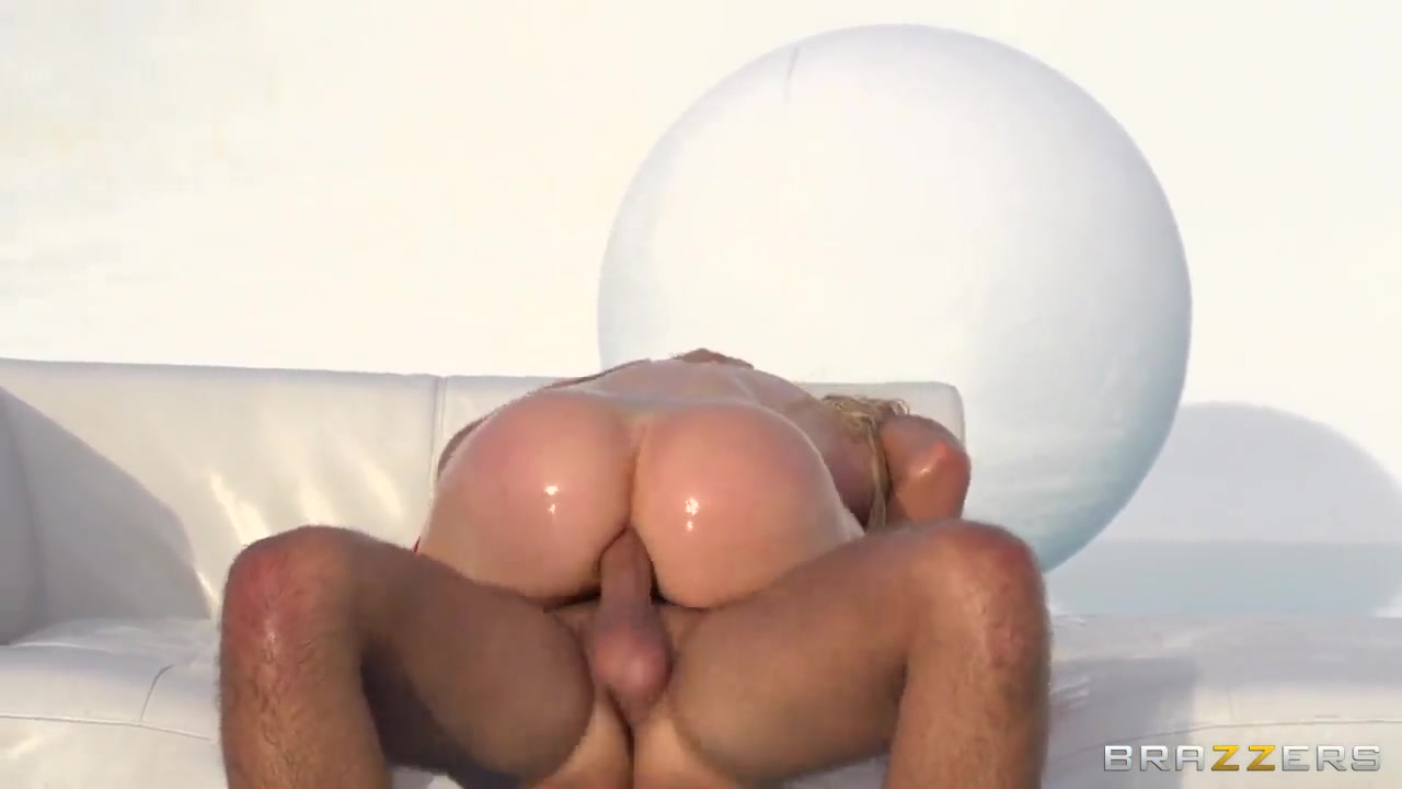 Nude pics Forum meilleurs site de rencontre gratuit