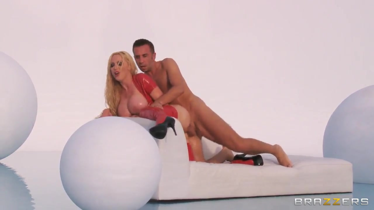 production hookup services Sexy Video