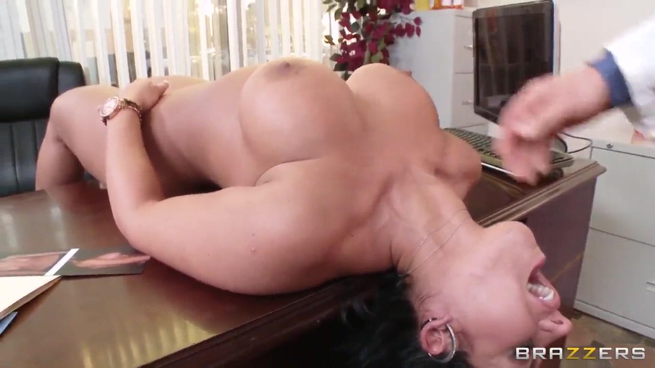 Sexy xXx Base pix Hot milf hidden cam