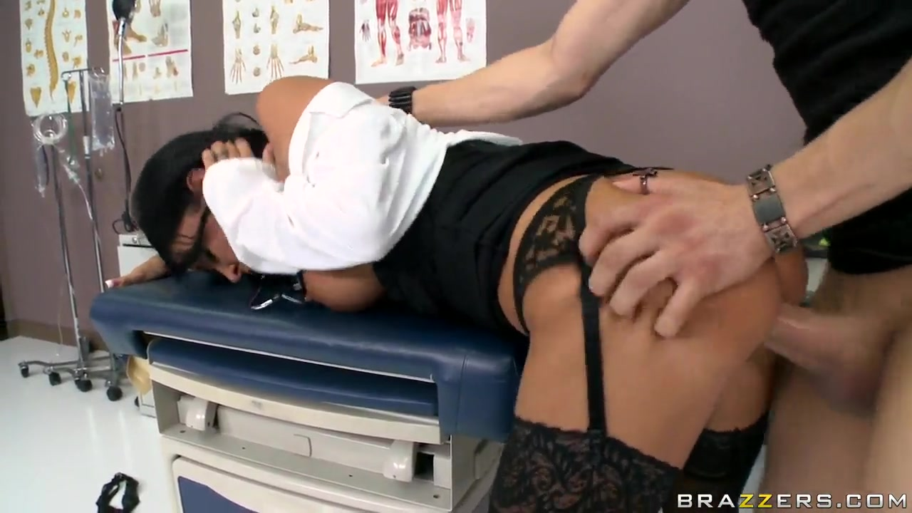 xxx pics Students For Sex