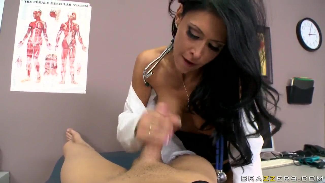 All porn pics Busty 50 plus women