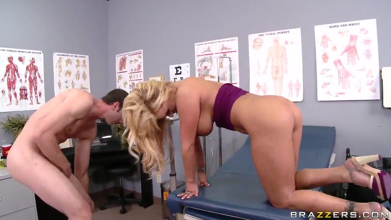 italian women sex videos Sex photo