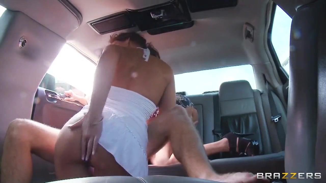 Sexy xxx video Where to meet hipster guys
