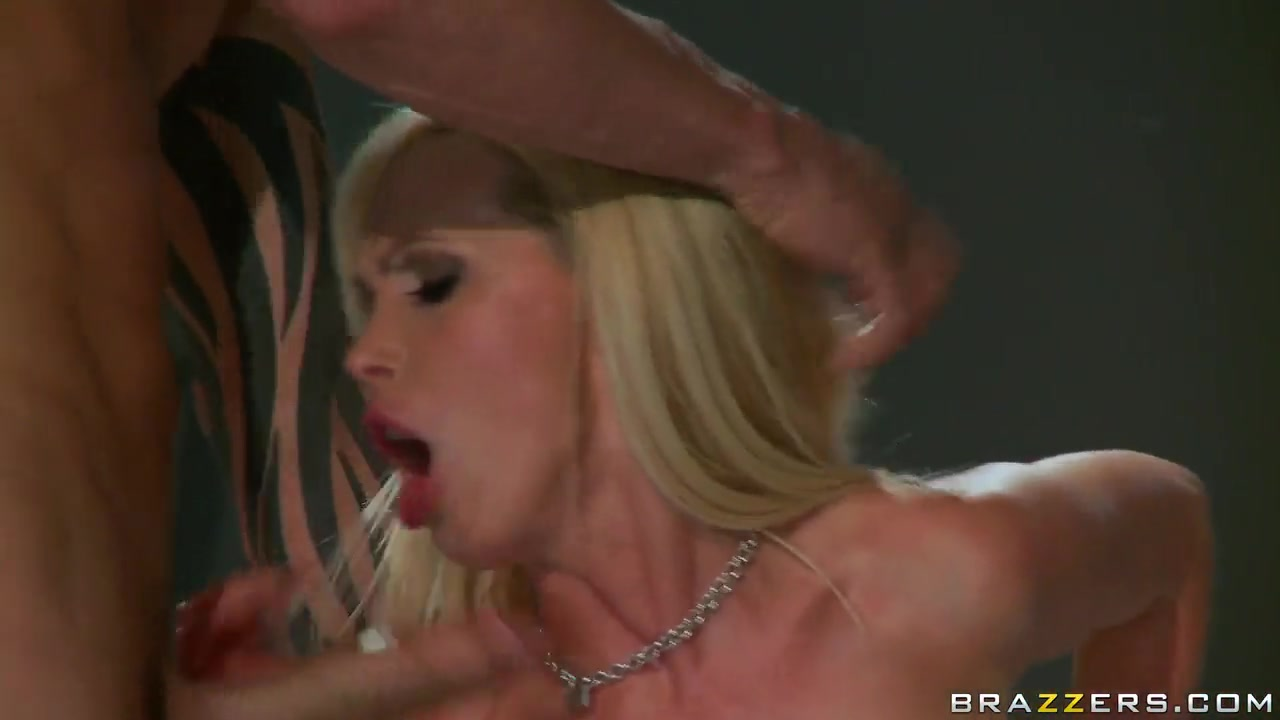 Pics and galleries Fish in vagina video