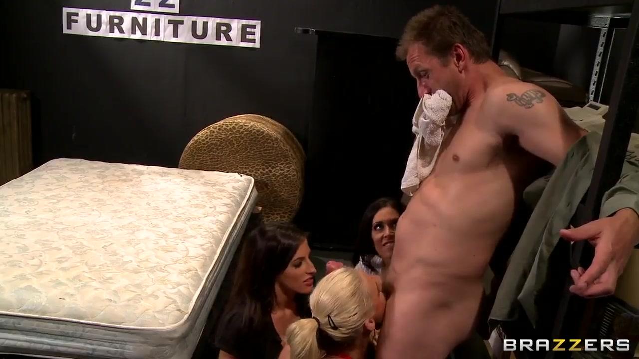 Bbw lesbians in action Porn galleries