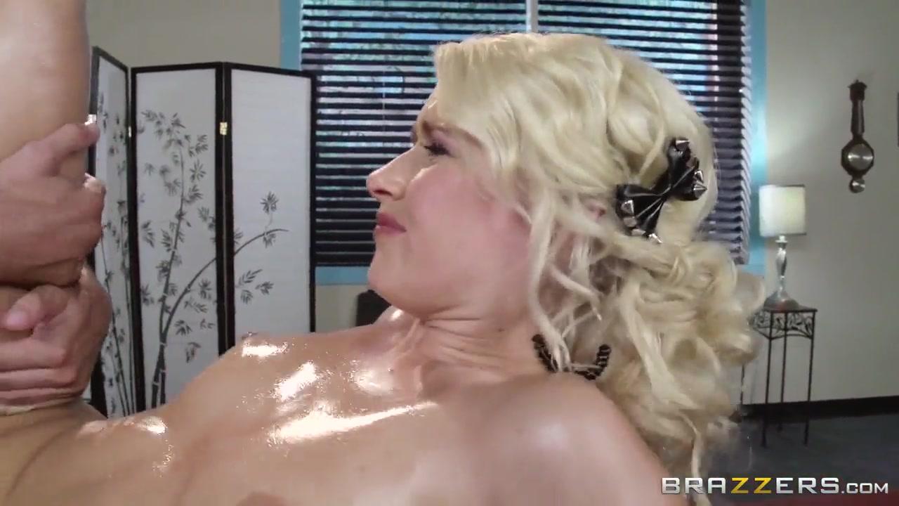 Eva Green Bikini xXx Videos