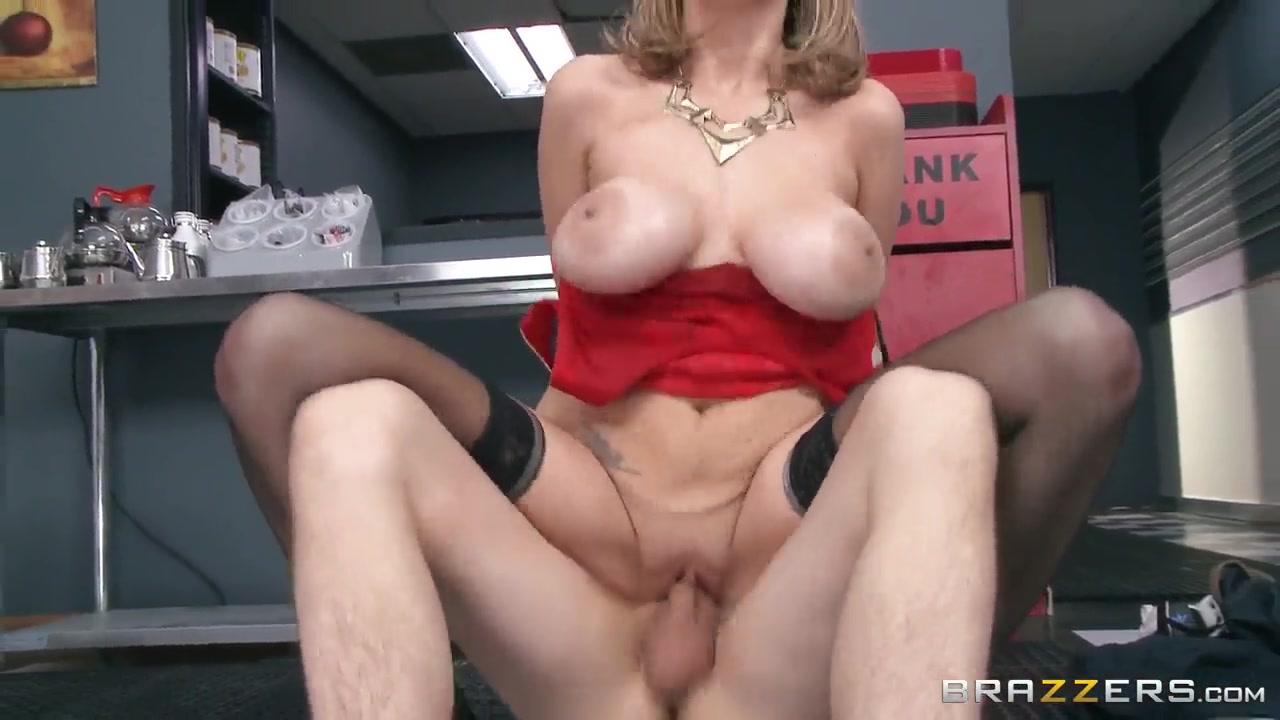 Porn Galleries Brooke hunter deep throat