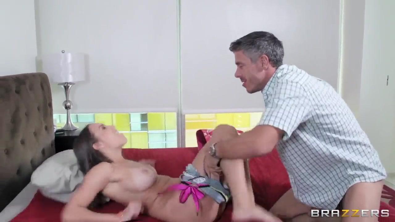 Mature nude indians Hot porno