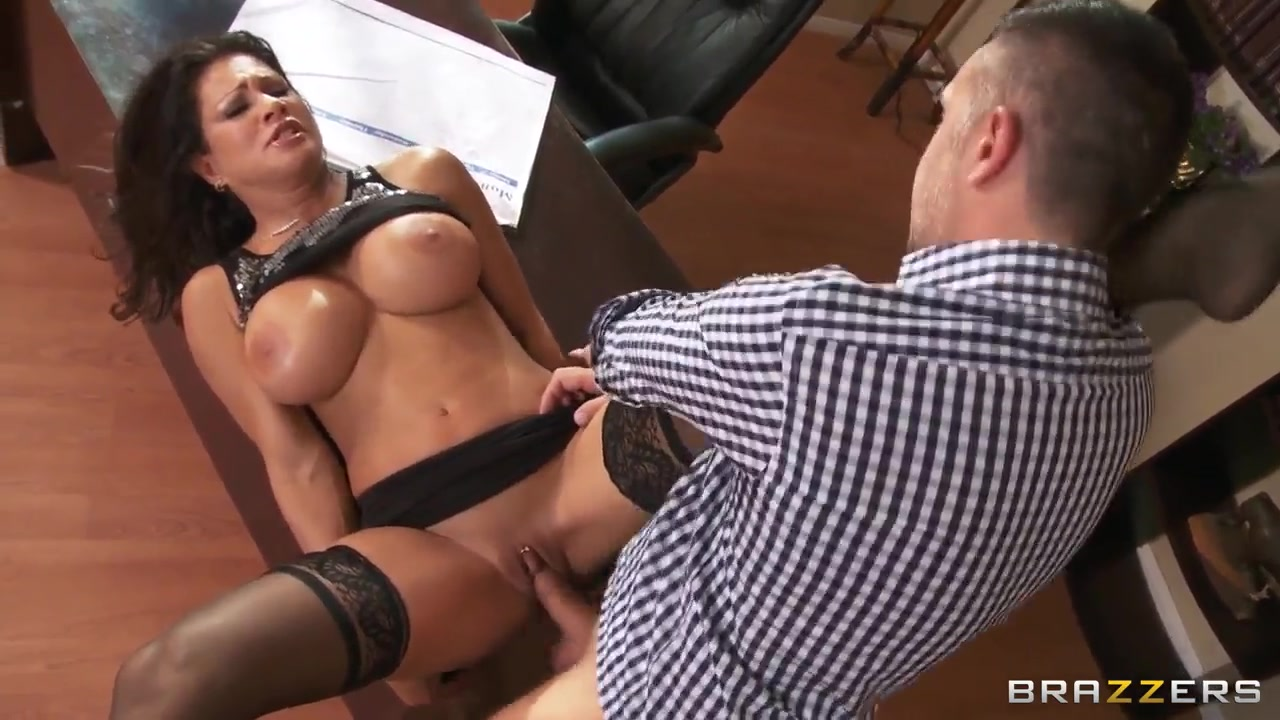 xxx pics Adult good in learning practice principle seven
