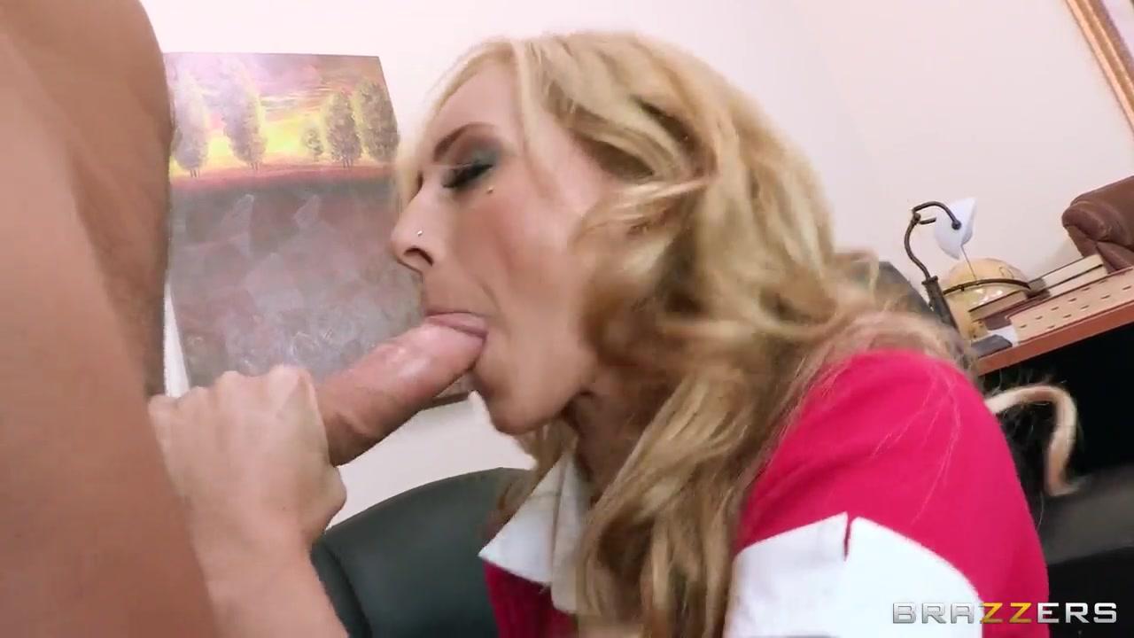 xXx Pics Penis anuus massage masterbate technuiqe