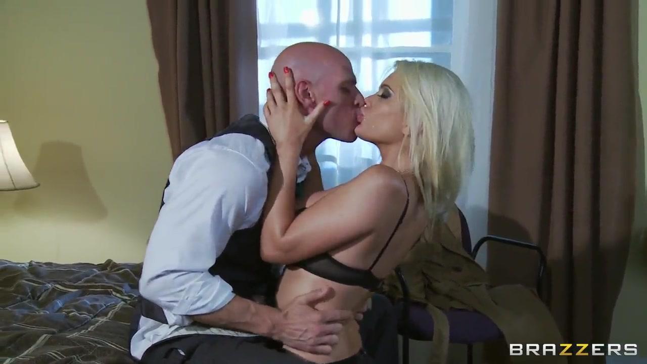 Orgasm Milf lesben pornos