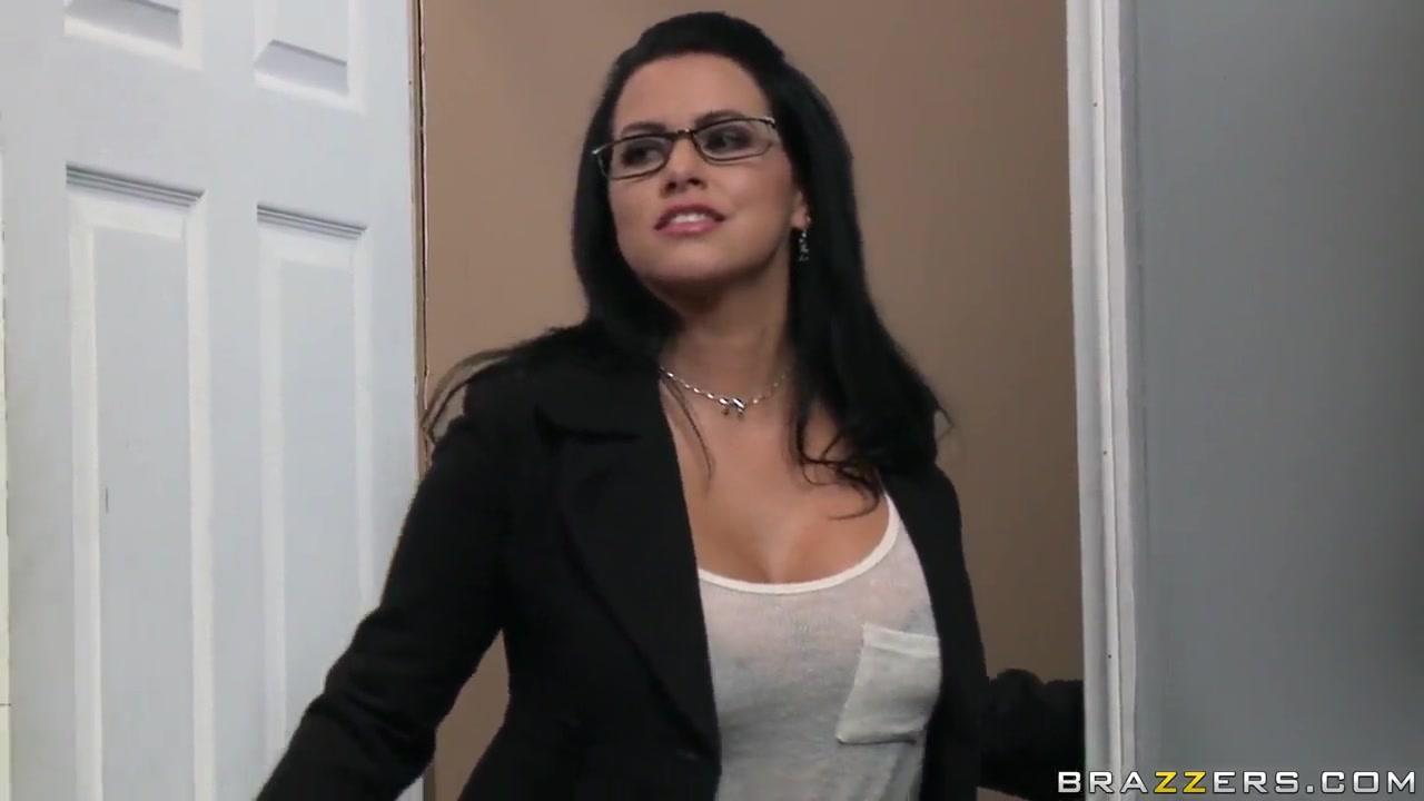Cuentos de terramar trailer latino dating Porn clips
