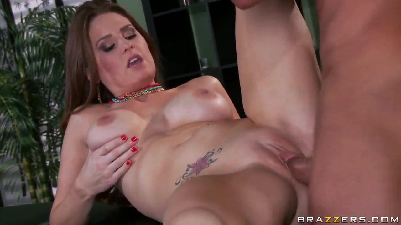 Brazzers snapchat XXX Porn tube