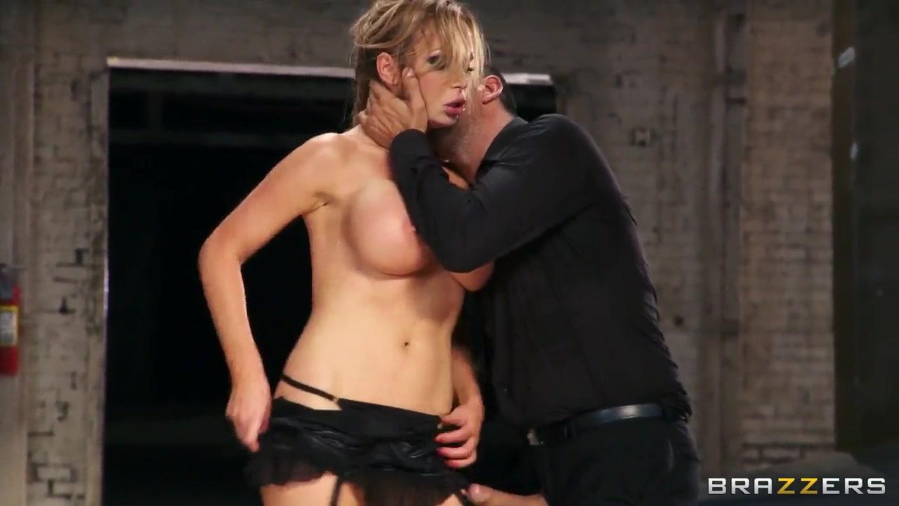 sexy arizona state girls Naked 18+ Gallery