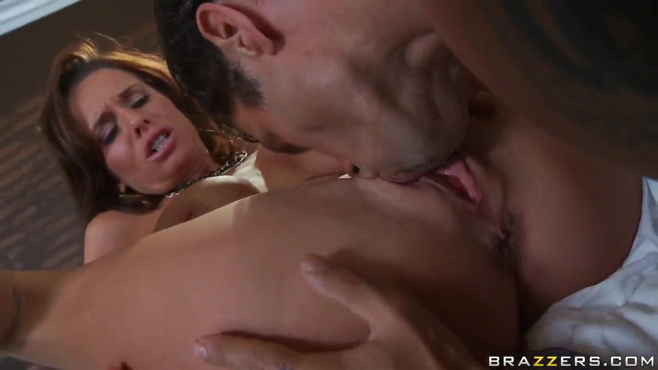 Videis porno Lesbiab sexis