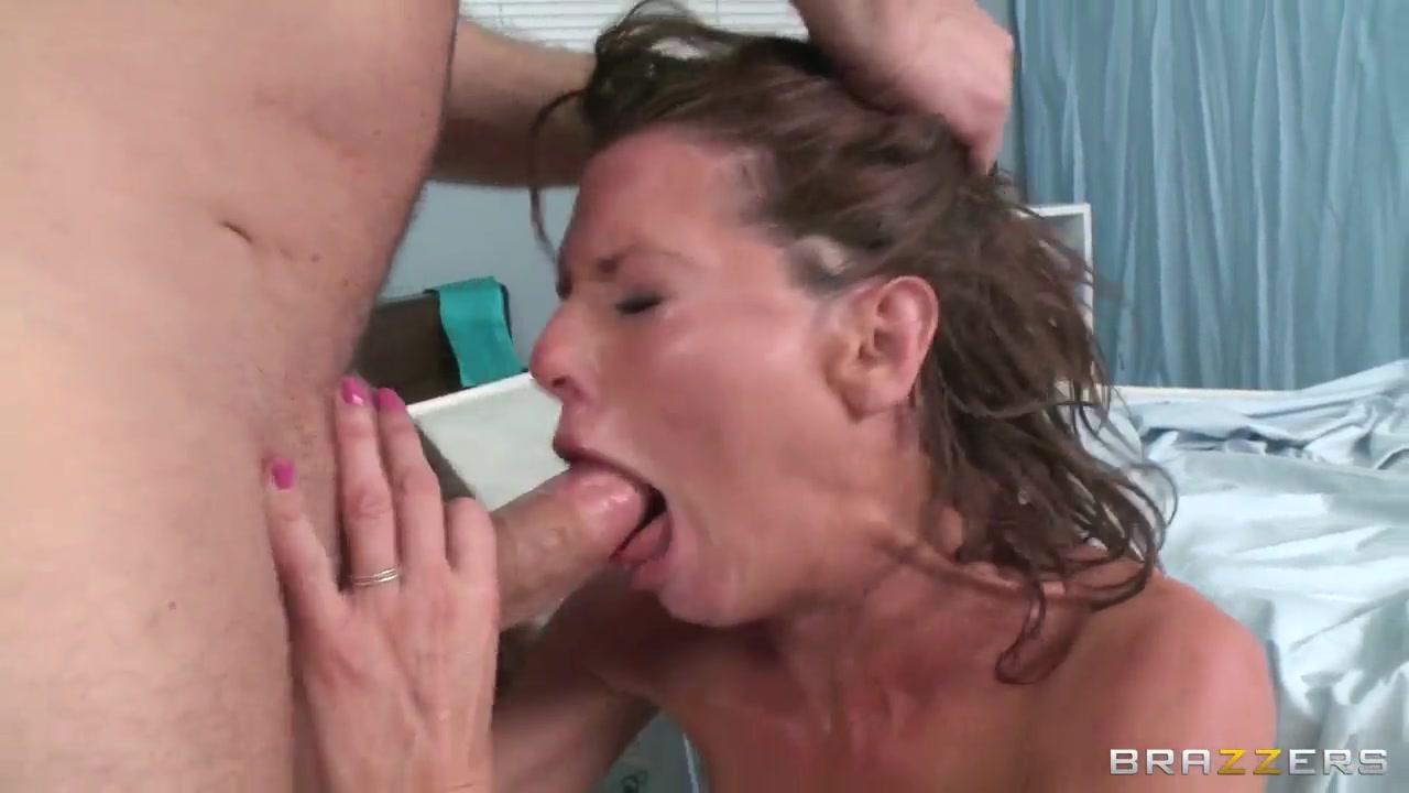 Porn tube Free erotic syoties