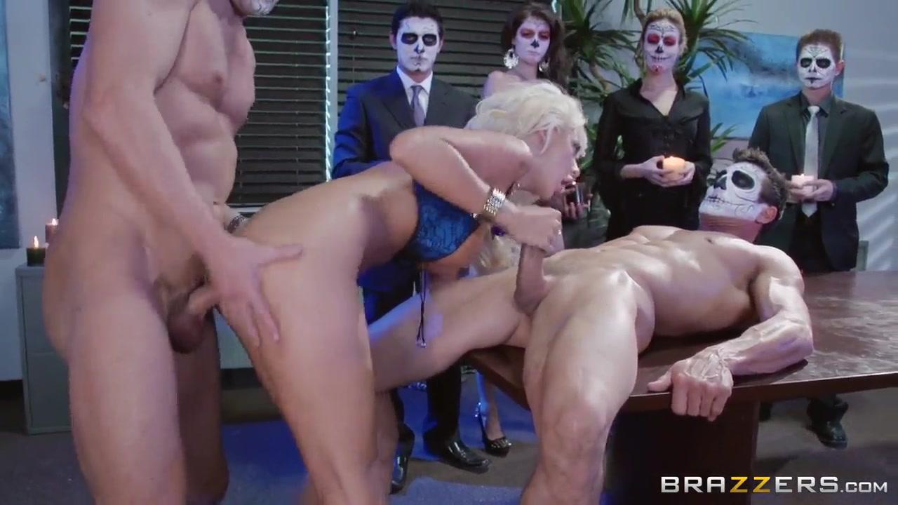 craigs list spank male seeking woman Porn tube