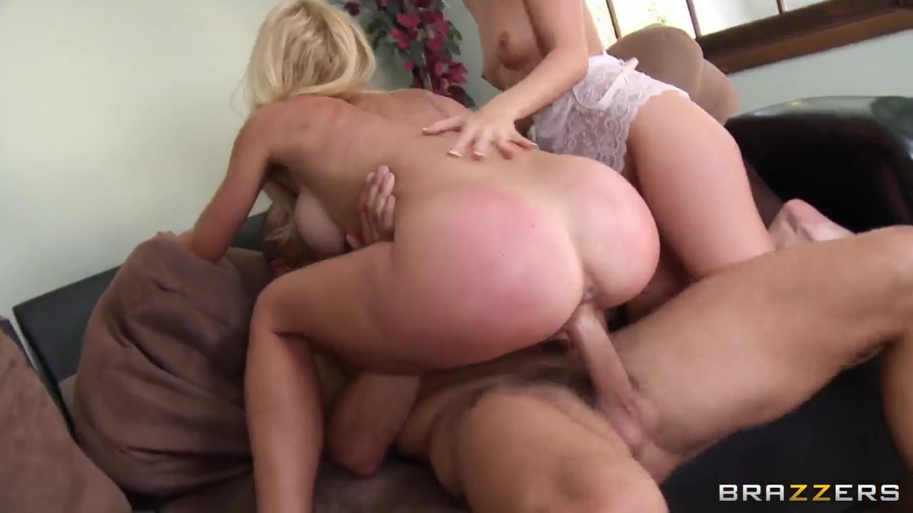 To fuck love step-sisters
