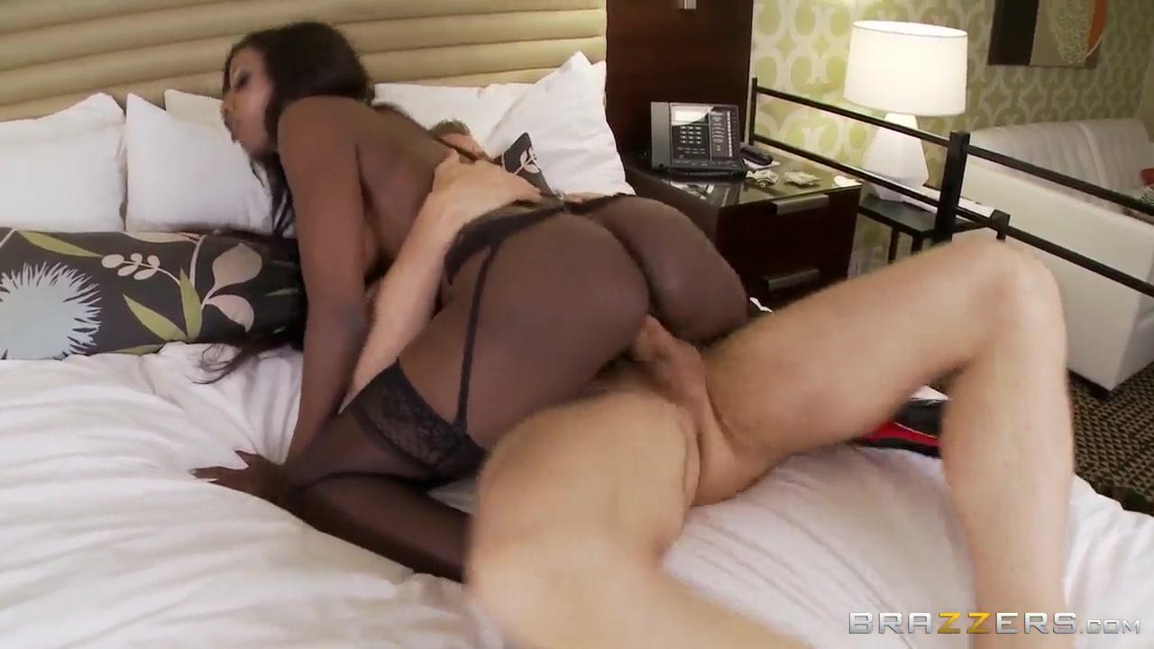 Hot Fingering Sex Video Sexy Video
