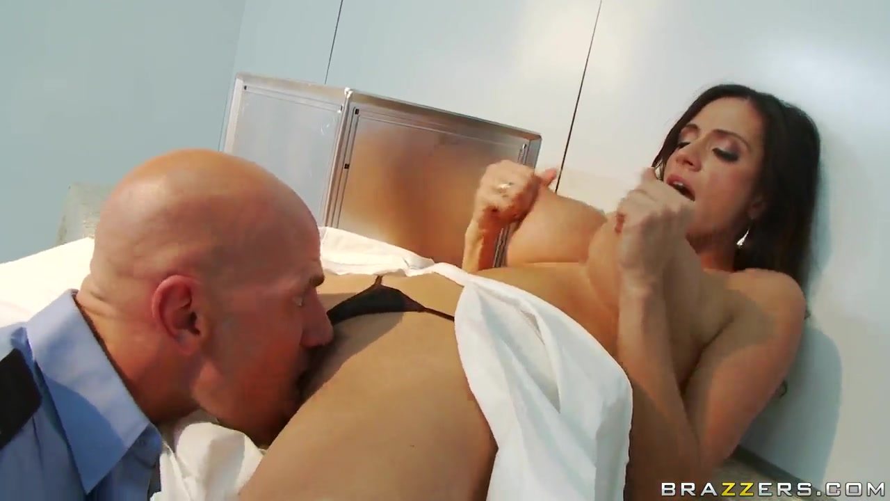 Dating mating and manhandling Porn tube