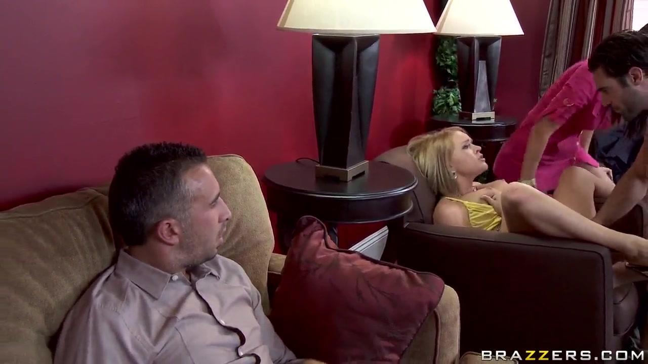 Vladimir kulich dating Hot xXx Video