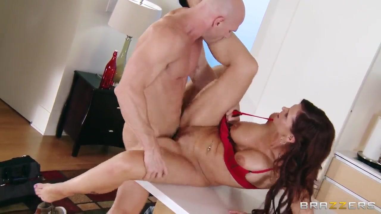 Best big tits com Sexy por pics