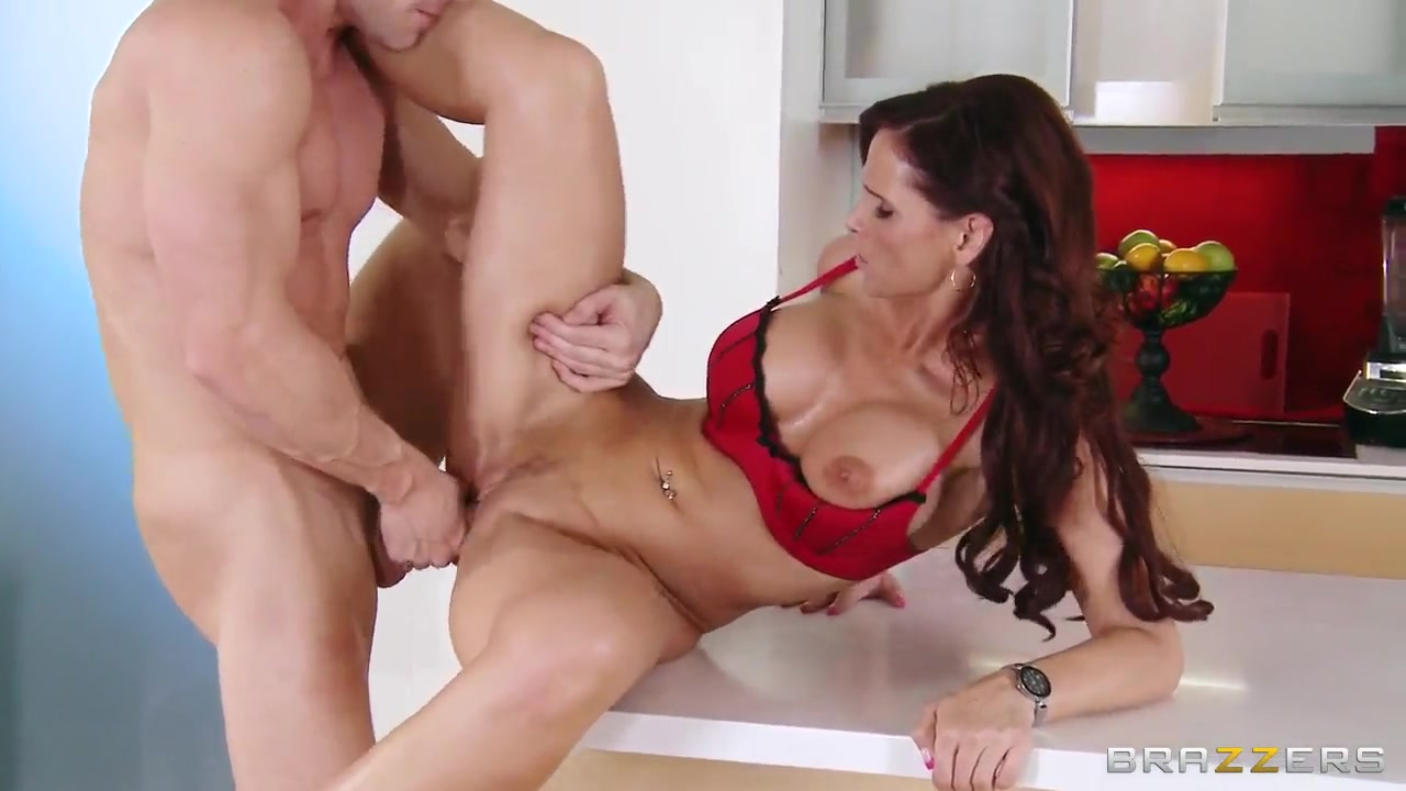 Quality porn Andreu swasey wife sexual dysfunction